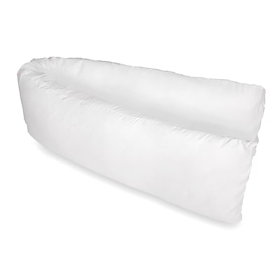 Science of Sleep Science of Sleep Body Wrap Pillow