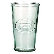 Global Amici Milk Glass (Set of 6)