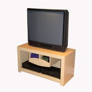 4D Concepts Large 40'' TV Stand