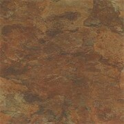 Home Dynamix Dynamix Vinyl Tile 12'' x 12'' x 2mm Luxury Vinyl Tiles in Madison Stone