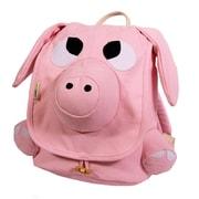 Riverstone Industries Corporation Ecozoo Kid s Backpack