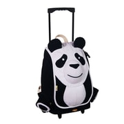 Riverstone Industries Corporation Ecozoo Kid s Rolling Backpack
