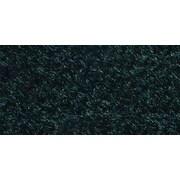 DORSETT Forest Aqua Turf Quality Carpet Area Rug; 10' x 6'