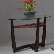 Bassett Mirror Elation Console Table