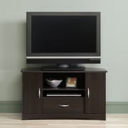 Sauder Beginnings 43'' TV Stand