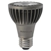 Havells 7W LED Light Bulb