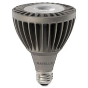 Havells 15W LED Light Bulb