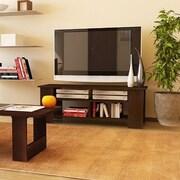 Furinno Boyate TV Stand