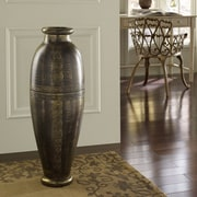 PoliVaz Decorative Vase