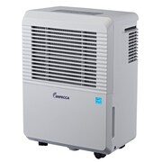 Impecca Portable Dehumidifier