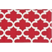 Chooty & Co Placemat (Set of 4)