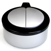 Nine Stars Nine Stars 0.5-Gal. Lady Bug Motion Sensor Container