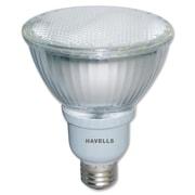 Havells 15W (2700K) Fluorescent Floor Light Bulb
