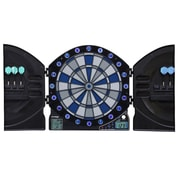 Escalade Sports Illuminator 3.0 Light Dartboard
