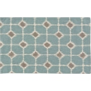 Chooty & Co Wildwood Placemat (Set of 4)