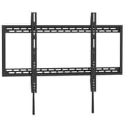 Arrowmounts Fixed Wall Mount for 60''-100'' TV