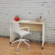 Nexera Atelier Writing Desk