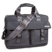 Hedgren Carrier Bearer Business Bag