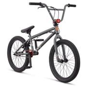 Mongoose Legion L40 20'' Freestyle Bike