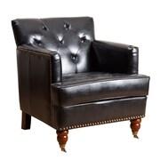 Abbyson Living Garrison Arm Chair