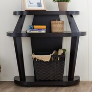 Hokku Designs Bennet Console Table