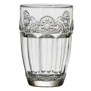 Global Amici Highball Glass (Set of 4); Clear