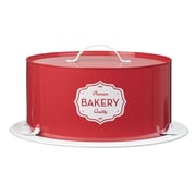 Global Amici Premium Bakery Metal Cake Stand