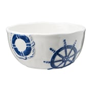 Global Amici Cape Cod Individual Bowl (Set of 4)