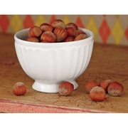 TAG Flea Market Fruit Bowl