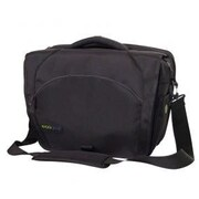 Riverstone Industries Corporation Ecogear Messenger Bag