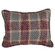 VHC Brands Devon Throw Pillow