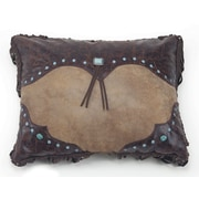 Carstens Inc. Canyon View Lumbar Pillow