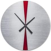 Nova Pismo 24'' Clock