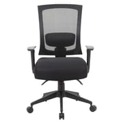 Boss Office Products Contract Mesh Back Task Chair