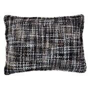 VHC Brands Peppermill Throw Pillow
