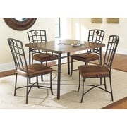 Steve Silver Furniture Trinity Dining Table