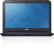 "Refurbished Dell 3440 14"" LED Intel Core i5-4210U 500GB 8GB Microsoft Windows 8 Professional Laptop Black"