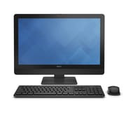 Refurbished Dell 9030 Intel Core i5-4590S 500GB SATA 8GB Microsoft Windows 8.1 Professional All-in-One