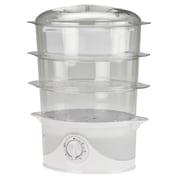 Kalorik 9.5 Qt. Food Steamer