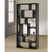 Wildon Home   66.75'' Cube Unit