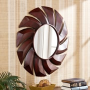 Wildon Home   Gosselin Decorative Wall Mirror