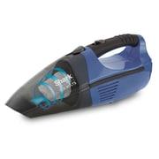 Shark 15.6 Volt Cordless Pet Perfect Hand Vacuum