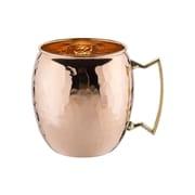 Old Dutch Moscow Mule 16 oz. Hammered Mug