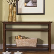 Liberty Furniture Prairie Hills Console Table