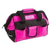The Original Pink Box Tool Bag