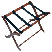Winsome Regalia Contour Leg Luggage Rack
