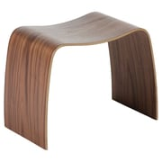 dCOR design The Lille Stacking Stool