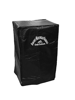 "Buy Now Landmann 33"" Electric Smoker Cover Before Special Offer Ends"