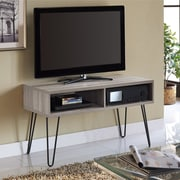 Home Loft Concepts Gibson TV Stand