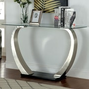 Hokku Designs Natalia Console Table